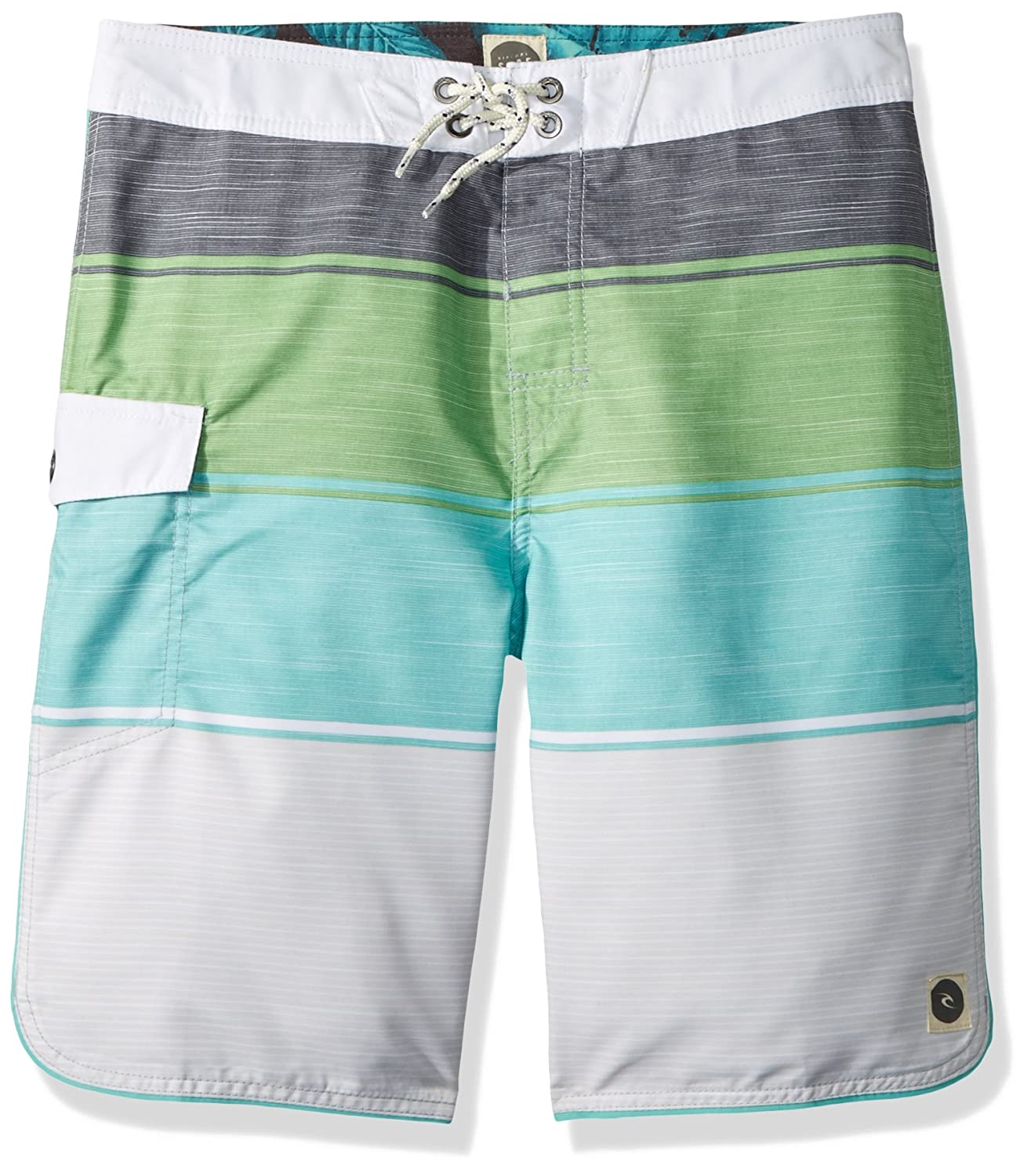 Rip Curl Boys' Big Good Times Boardshort