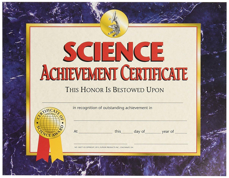 Amazon Hayes School Publishing Va571 Science Achievement