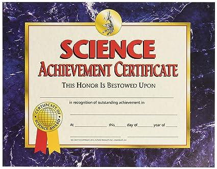 amazon com hayes school publishing va571 science achievement