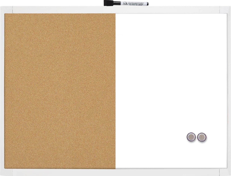 Favori Lavagne magnetiche | Amazon.it VX82