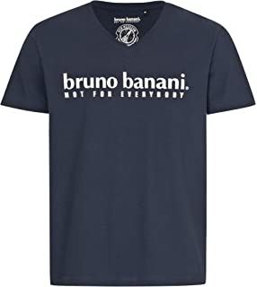 Hybrid Hybrid Bruno Übergangsjackesteppjacke Übergangsjackesteppjacke Herren Banani Hybrid Bruno Herren Banani Banani Herren Bruno wyvNOPn0m8