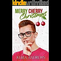 Merry Cherry Christmas