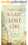 The Last Lost Girl