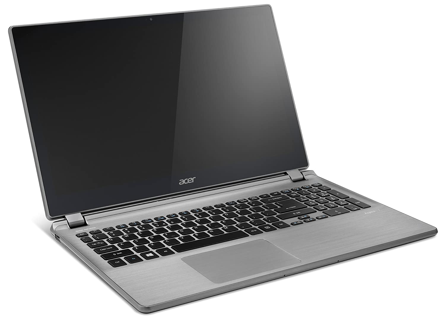 ACER ASPIRE V5-561P SYNAPTICS TOUCHPAD DRIVER FOR WINDOWS 7