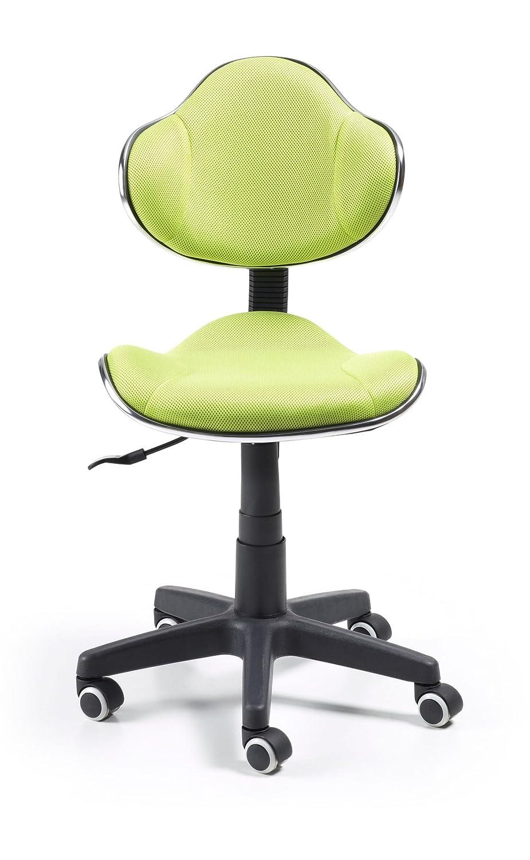 Sillas infantiles para escritorio trendy una oficina no - Sillas de escritorio alcampo ...