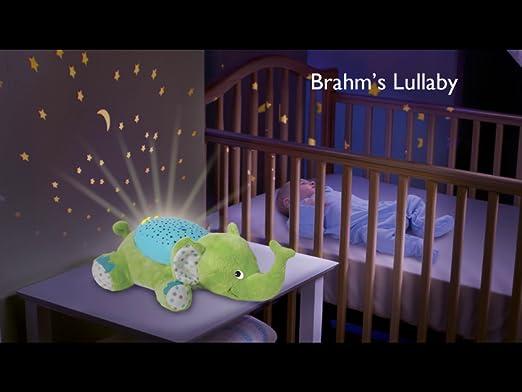 Amazon.com: Summer Infant Compañero de sueño ...