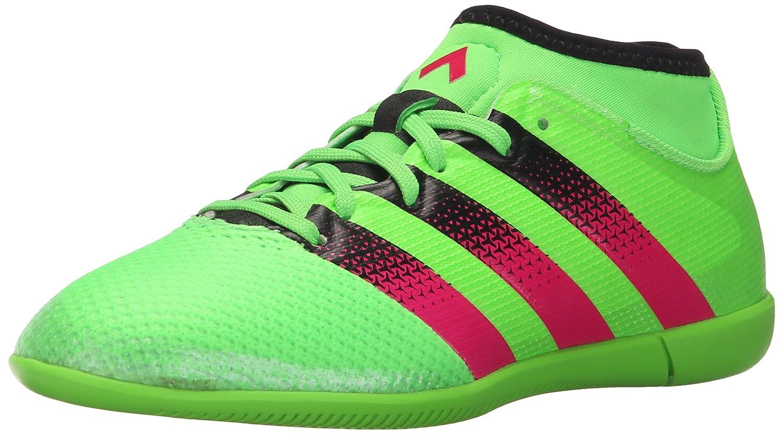 Adidas adidasACE 16.3 Primemesh in J - K - Ace 16.3 Primemesh in J Unisex-Kinder