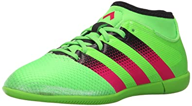 Adidas Performance Figli Ace Primemesh Indoor