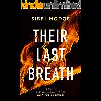 Their Last Breath