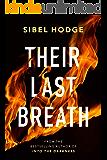 Their Last Breath (A Detective Carter Thriller)