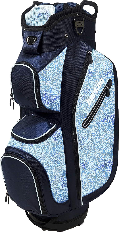LDX Cart Bag
