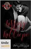 Special Forces: Operation Alpha: Kissing Kalliope (Kindle Worlds Novella)