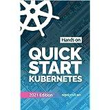 Quick Start Kubernetes