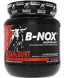 Betancourt Nutrition B-Nox Pre Workout 35 Servings Drink Mix, Watermelon, 22.3 Ounce