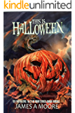 This is Halloween (English Edition)