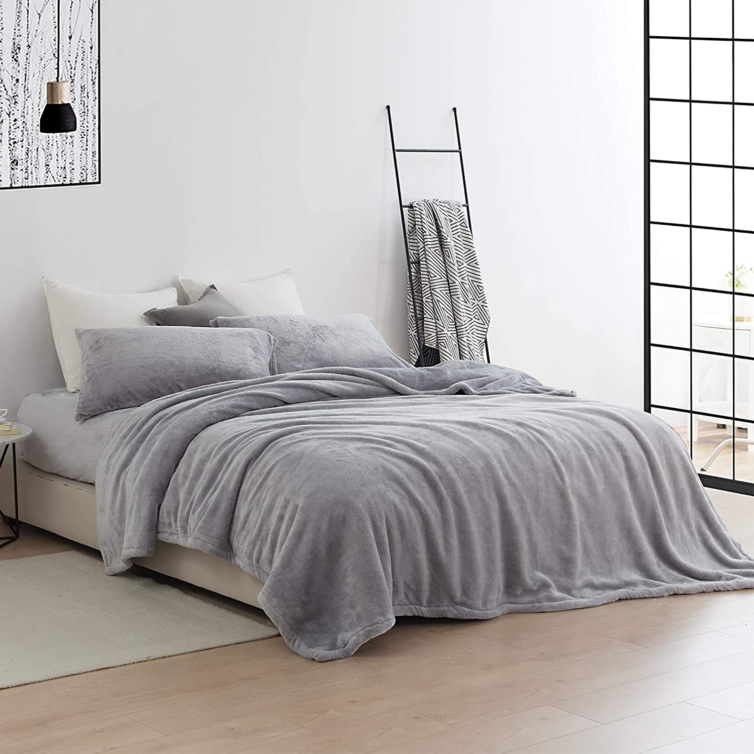 Alloy Byourbed Coma Inducer King Sheets Me Sooo Comfy