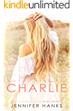 Charlie (The Dimarco Series Book 7)