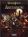 Edge - LBID10 - Jeu de rôle - Warhammer 40.000 - Dark Heresy - Ascension