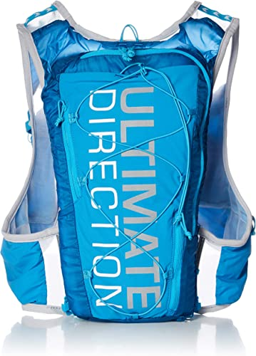 Ultrasport Ultravisible Veste de course Homme