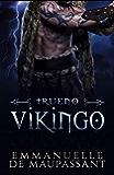 Trueno Vikingo: un romance histórico vikingo - Guerreros Vikingos volumen uno - (edición en español) (Spanish Edition)