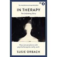 In Therapy (Wellcome Collection)