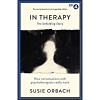 In Therapy: The Unfolding Story (Wellcome Collection)
