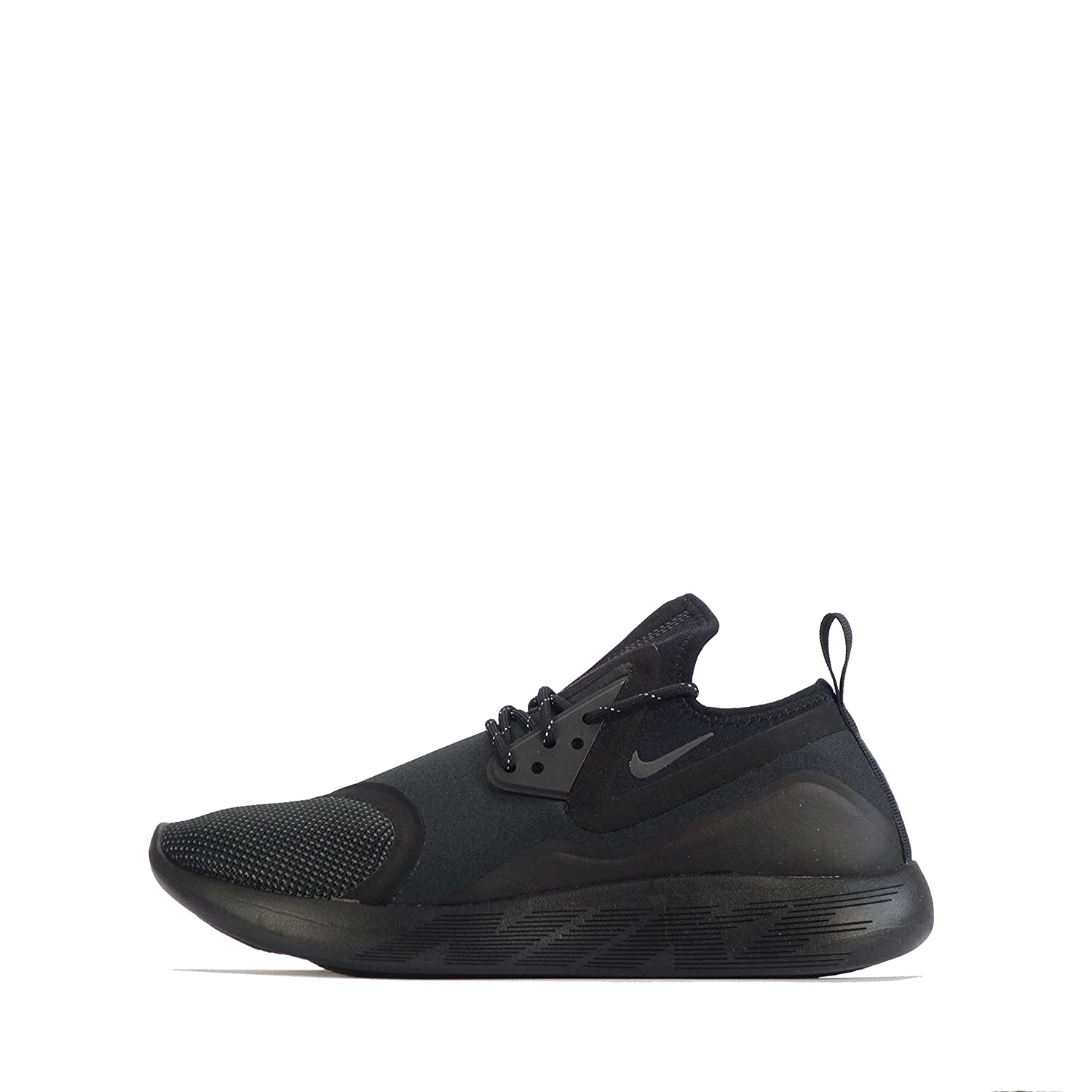 detailed look 31545 f2b13 Nike Lunarcharge Essential Men s Shoes (UK 6.5)  Amazon.co.uk  Shoes   Bags