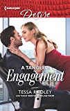 A Tangled Engagement (Takeover Tycoons Book 2676)