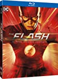 The Flash Stagione 3 (4 Blu-Ray)