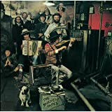 The Basement Tapes [Vinilo]