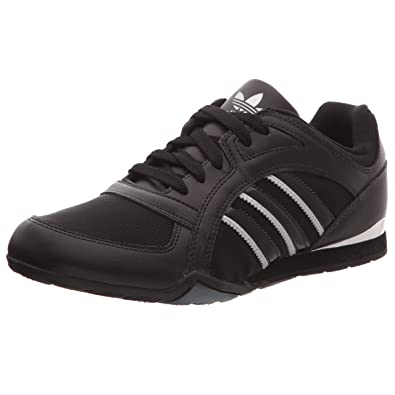 official photos 76c52 bc5e0 adidas Zx 90S Racing Nt, Basket mode homme - noir noir argent,