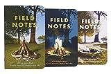 Field Notes Campfire Special Edition Memo