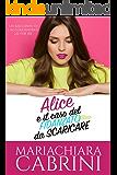 Alice e il caso del fidanzato da scaricare: Contenuti Extra di Lie for me