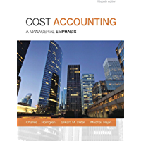 Cost Accounting (2-downloads)