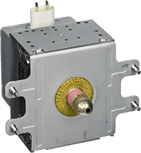 GE WB27X10880 Microwave Magnetron