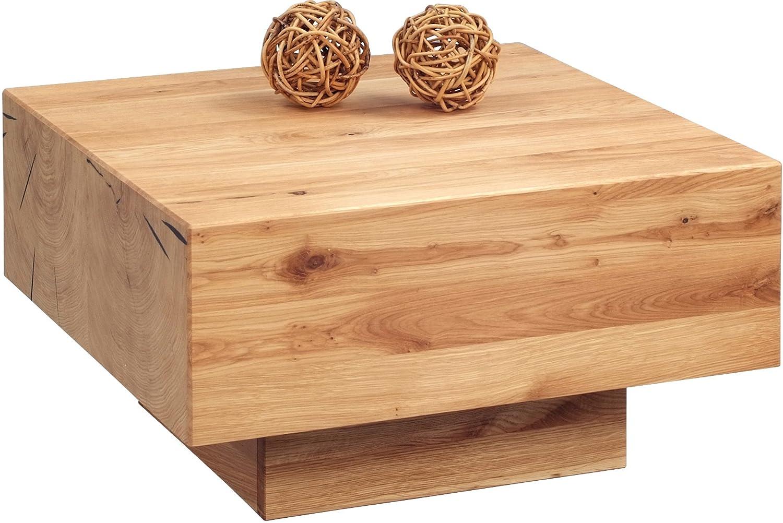 Verschiedene Couchtisch Holz Massiv Beste Wahl Hometrends4you 249822 Couchtisch, 65 X 35 X