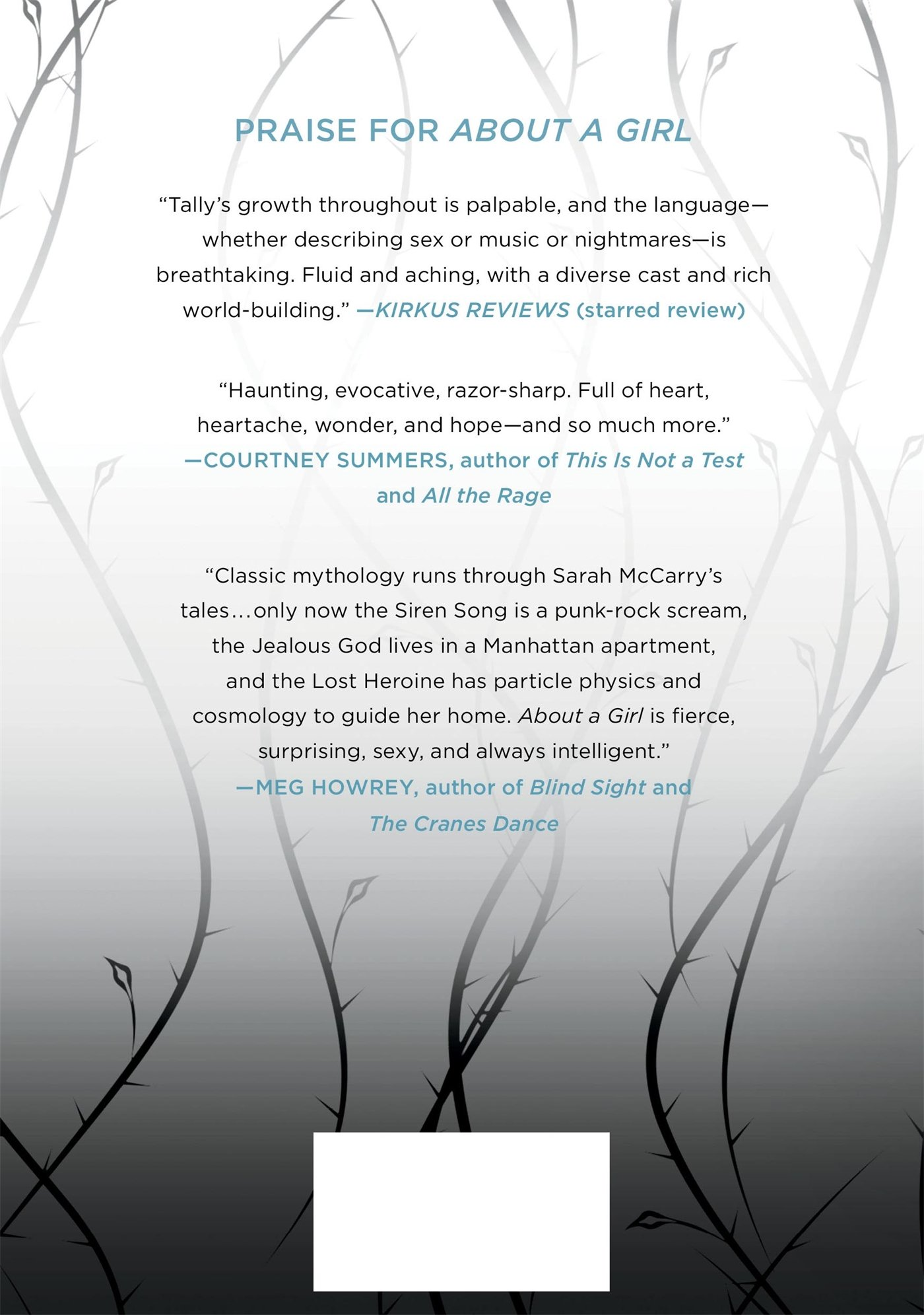 Amazon about a girl a novel the metamorphoses trilogy amazon about a girl a novel the metamorphoses trilogy 9781250068620 sarah mccarry books fandeluxe Images