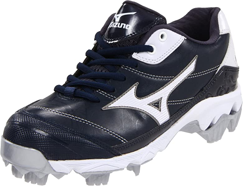 b89e06df494 Mizuno Women s 9-Spike Finch 5-W