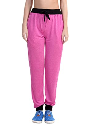 gaushi hotty formal sweatpants amazon in clothing accessories
