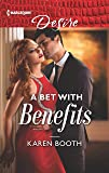 Bet with Benefits