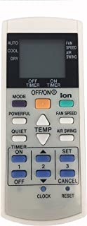 amazon com meide cechzr1u sony replacement remote control for sony rh amazon com Sony TV Remote Codes List Sony TV Remote Codes List