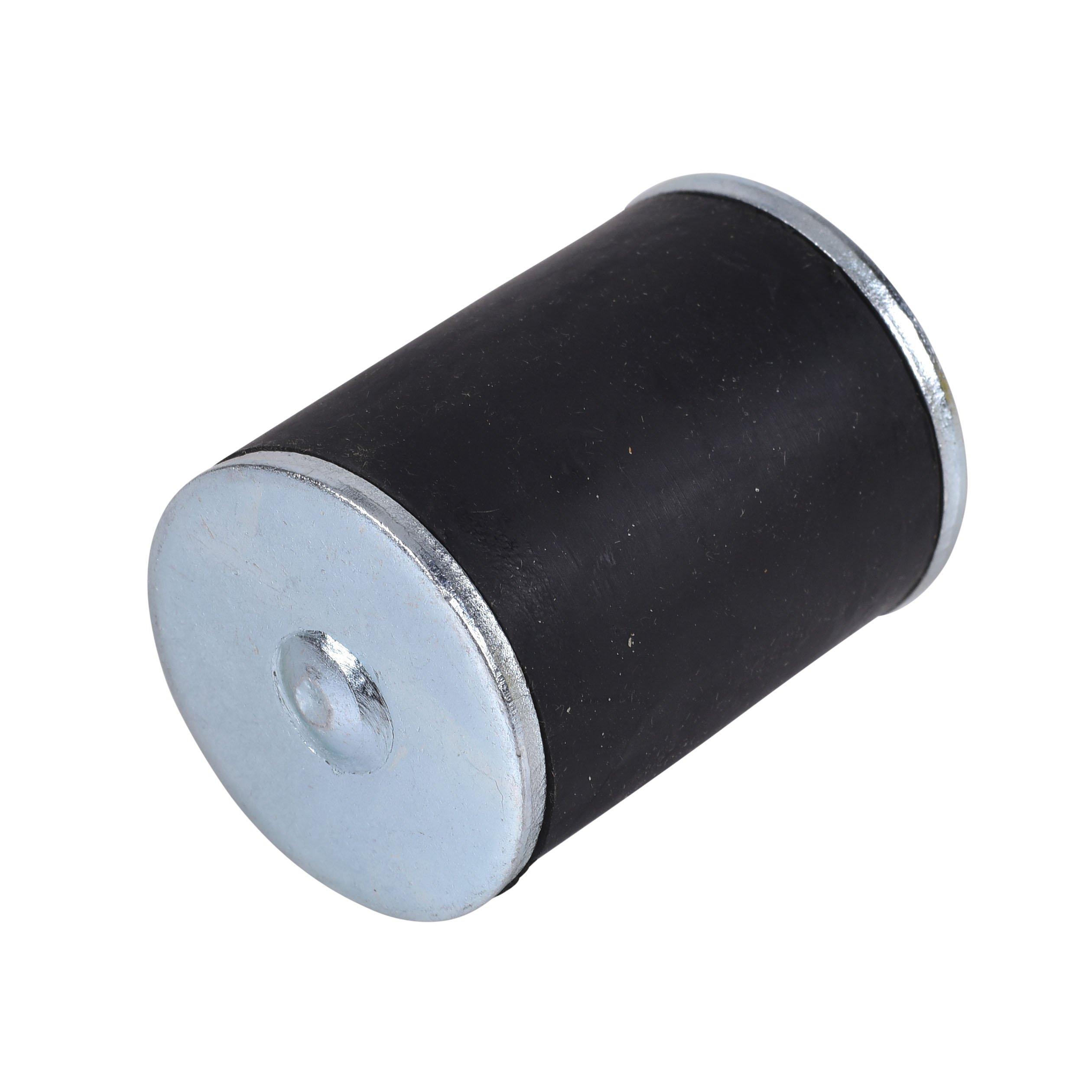 Cherne 269905 Plug 2-Inch Kwik 'N Sure