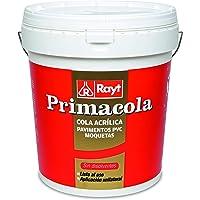 Rayt 555-42 Primacola C-15 Adhesivo acrílico Especial PVC