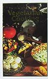 The Hare Krishna Book of Vegetarian Cooking