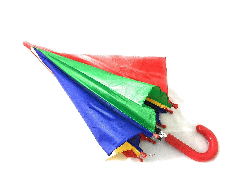 Paraguas Infantil 70 cm