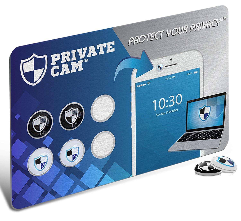 Webカメラカバー – B01N25GYAO アンチスパイプライバシーのコンピュータ&スマートフォン – 低プロファイルカメラレンズカバー – PC CyberセキュリティEssentialsアクセサリーfor Samsung iPhone iPad iPad Mac PC Android外部ノートパソコンWebカメラ& More B01N25GYAO, ビーバーオンラインショップ:a1839c24 --- itxassou.fr