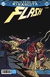 Rinascita. Flash: 28