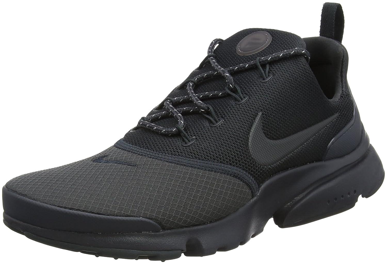 grå (Anthracite (Anthracite (Anthracite  Anthracite  Anthracie) Nike herrar Presto Fly Se Gymnastikskor  senaste stilar