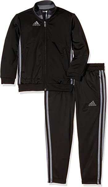 amazon adidas kinder trainingsanzug