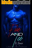 Fire & Ice: Urban Romance